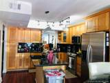 926 27th Ave - Photo 12