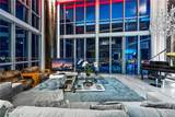 1100 Biscayne Blvd - Photo 11