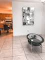 2496 17th Ave - Photo 4