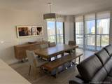 2600 Hallandale Beach Blvd - Photo 8