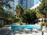 800 Miami Ave - Photo 31
