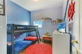8079 36th Ave - Photo 10