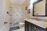 8079 36th Ave - Photo 11