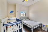 8079 36th Ave - Photo 12