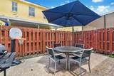 8079 36th Ave - Photo 14