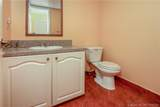 7910 Taft St - Photo 26