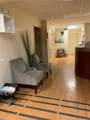 9534 2nd Ave - Photo 1
