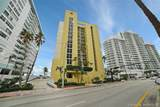 5880 Collins Ave - Photo 1