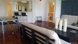5880 Collins Ave - Photo 10