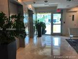 5880 Collins Ave - Photo 5