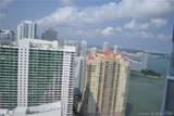 1300 Brickell Bay Dr - Photo 11