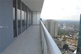 1300 Brickell Bay Dr - Photo 12