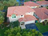 5763 98th Ave - Photo 4