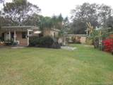 7340 63rd Ct - Photo 1