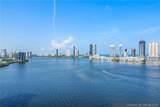 2600 Island Blvd - Photo 33