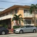 7720 Harding Ave - Photo 3