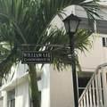 7720 Harding Ave - Photo 4