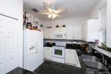 11928 153rd Ct - Photo 13