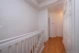 11928 153rd Ct - Photo 15