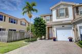 11928 153rd Ct - Photo 2