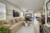 11928 153rd Ct - Photo 4