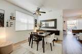 11928 153rd Ct - Photo 8
