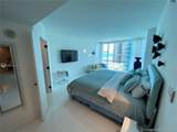 6801 Collins Ave - Photo 7