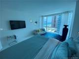 6801 Collins Ave - Photo 8