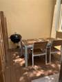 1575 33rd Ave - Photo 10