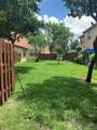1575 33rd Ave - Photo 12
