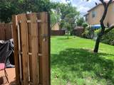 1575 33rd Ave - Photo 13