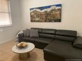 1575 33rd Ave - Photo 15