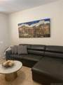1575 33rd Ave - Photo 16