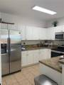 1575 33rd Ave - Photo 2