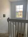 1575 33rd Ave - Photo 22