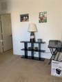 1575 33rd Ave - Photo 24