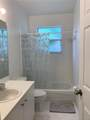 1575 33rd Ave - Photo 25