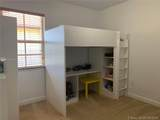 1575 33rd Ave - Photo 27
