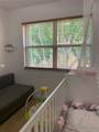 1575 33rd Ave - Photo 28