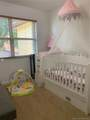 1575 33rd Ave - Photo 29