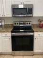 1575 33rd Ave - Photo 3