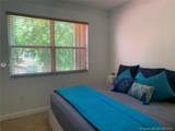 1575 33rd Ave - Photo 32