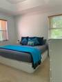1575 33rd Ave - Photo 33