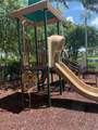 1575 33rd Ave - Photo 39