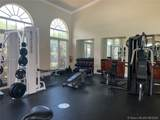1575 33rd Ave - Photo 42
