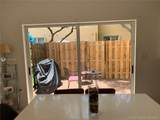 1575 33rd Ave - Photo 5