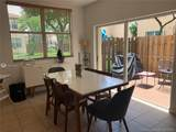 1575 33rd Ave - Photo 6