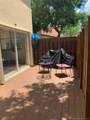 1575 33rd Ave - Photo 8