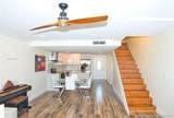 6901 Edgewater Dr - Photo 12