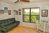 6901 Edgewater Dr - Photo 22